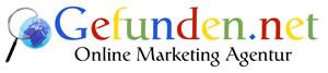 Online Markting Agentur