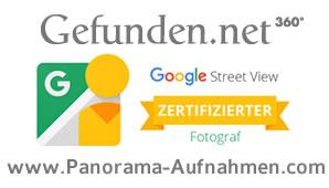 Panorama-Aufnahmen.com